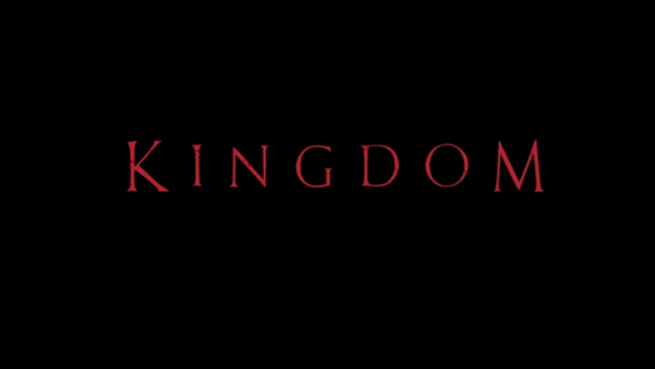 Here's What You Need To Know About Netflix Hit Series 'Kingdom'