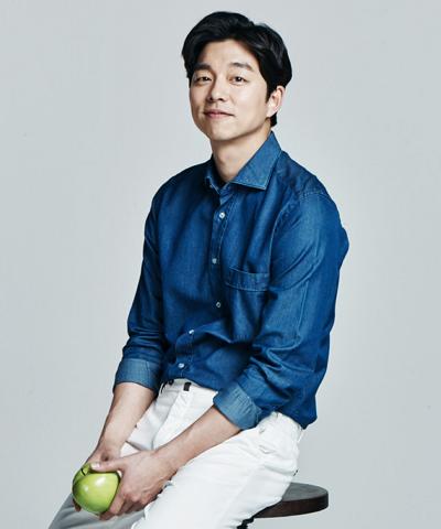 Gong Yoo, Kim Soo Hyun, And Park Seo Joon's Rib-Tickling Moments In 'Running Man'