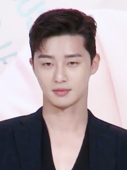 Park Seo Joon Makes A Special Appearance In 'Record of Youth'