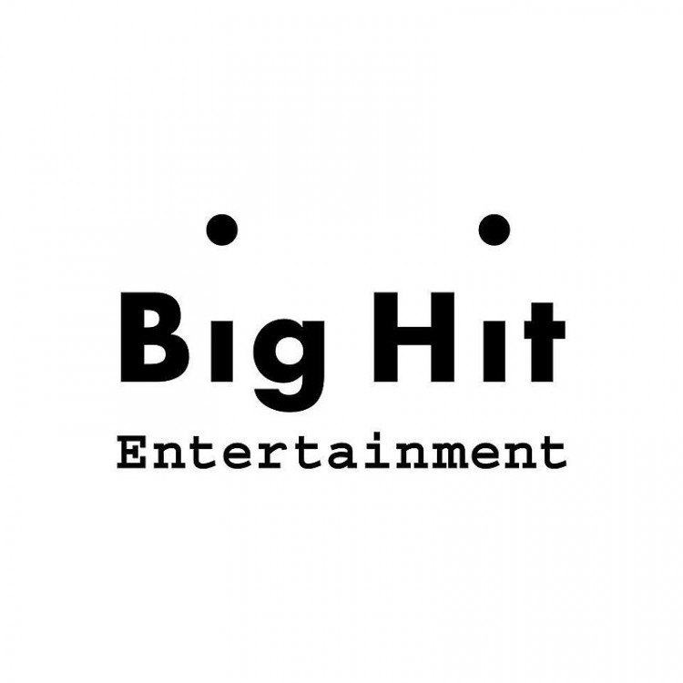 New Girl Group Will Soon Be Unveiled By BigHit x Source Music After Gfriend Wrap Up Promotions