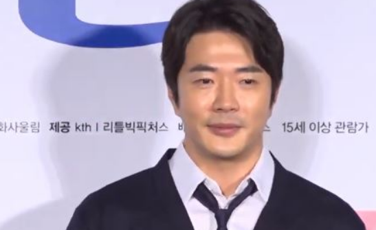 Soon Tae Young Updates Fans On Kwon Sang Woo's Post Surgery Condition