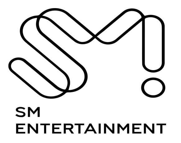 SM Entertainment Accused of Plagiarism Allegations In Aespa's 'Black Mamba' MV Teaser
