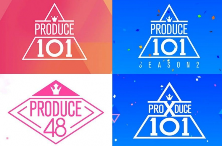 Court Reveals Name Of 'Produce 101' Series' Trainees Who Got Eliminated Due To Vote-Rigging Controversy