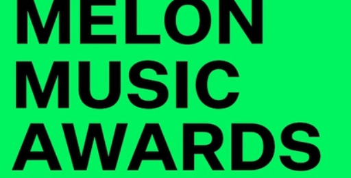 Melon Music Awards 2020 Officially Reveals 'Top 10 Artists'