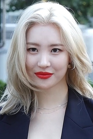 After Receiving Harsh Criticisms Being A Judge In 'Sing Again,' Sunmi Poured Out Her In An Instagram Post