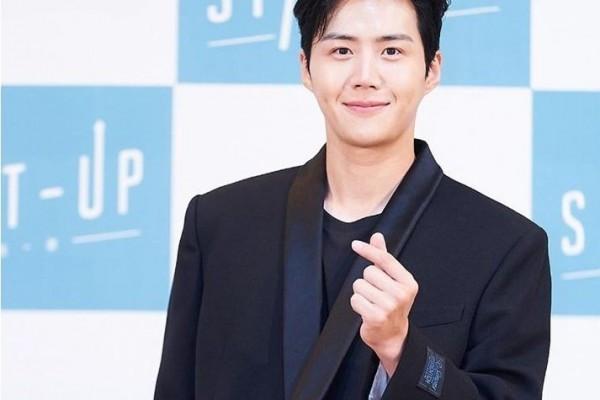 Kim_Seon_Ho