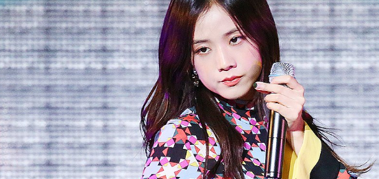 'Her English Is A Pity' TC Candler Lambasted After Disrespectful Remark For BLACKPINK's Jisoo