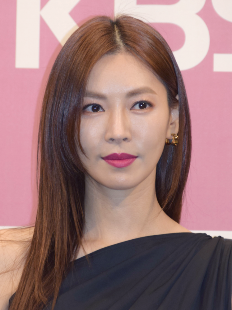 "Buzz-Worthy Dramas' Kim So Yeon And Jo Byeong Gyu To Meet Yoo Jae Suk On ""How Do You Play?"""