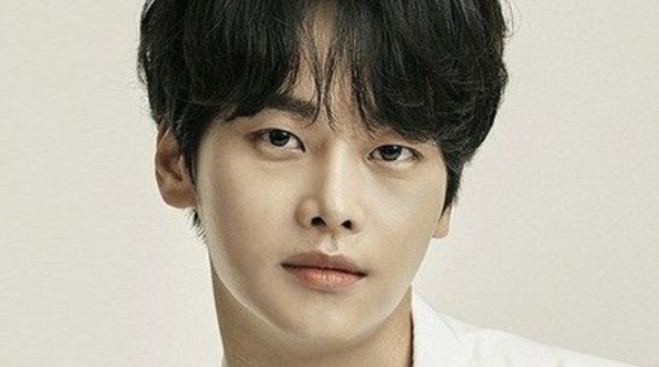 VIXX's N To Appear In An Upcoming tvN Drama Series, Agency Confirms