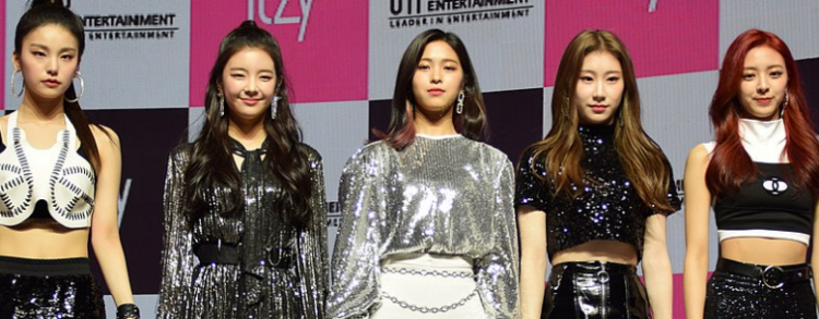 K-Netizens Believe The '35th Golden Disc Awards' Is Rigged After ITZY Won The Bonsang Award