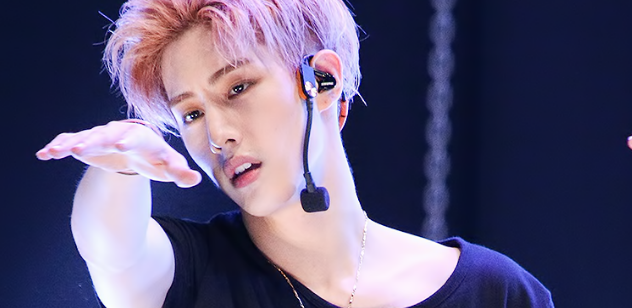 GOT7's Mark Disappointed After YouTubeer Reveals His Home Address, Vlogger Apologized