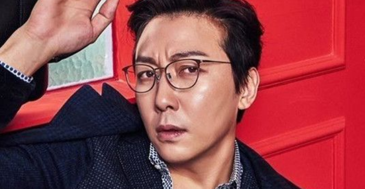 Bae Sung Woo Receives Fine For His DUI Incident In Summary Indictmenr