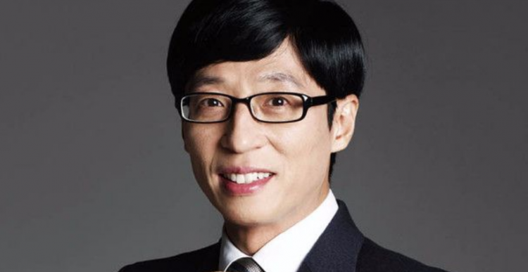 Yoo Jae Suk Responded To Fans Asking For An 'Infinite Challenge' New Season And Reunion