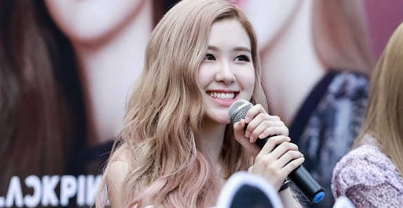 BLACKPINK's Rosé Might Launch Her YouTube Channel After Solo Debut In March