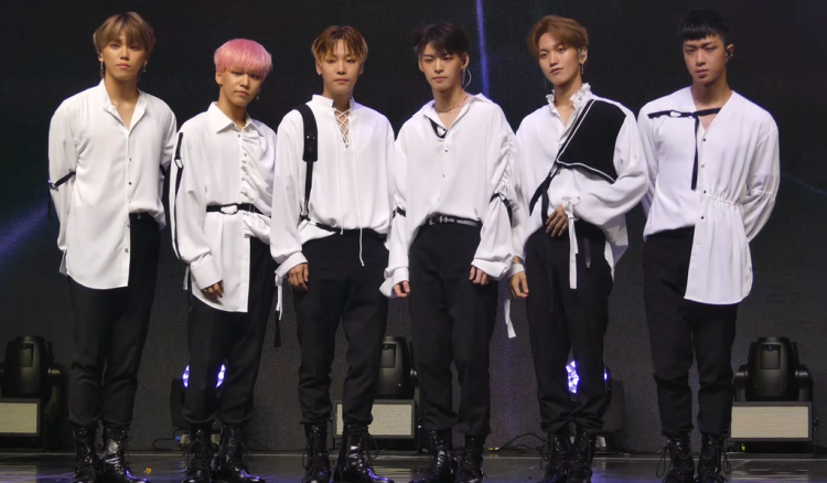 ONF Hypes Fans With First Concept Photos Of Comeback Album: Here Is A Trail Of The Group's Activities