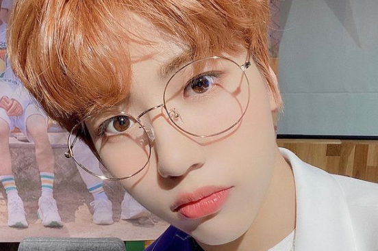 TOO's Woongi Shares His Stance After Social Distancing Comment To His Classmates Becomes Controversial
