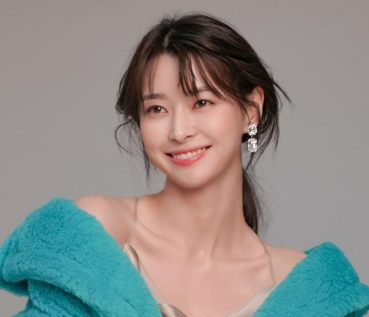 Kwon Nara Talks About Her First Historical Drama, Reveals Fun Chemistry With Cast