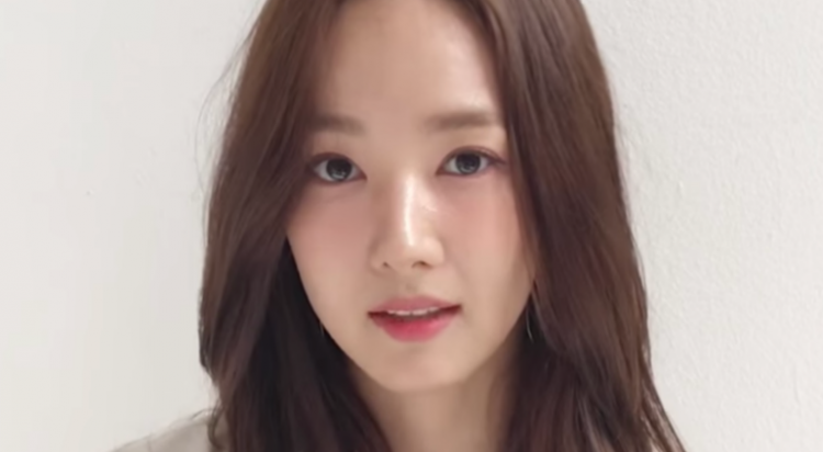Park Min Young Reveals Struggles In Filming 'Busted!' Season 3 With Knight Magazine