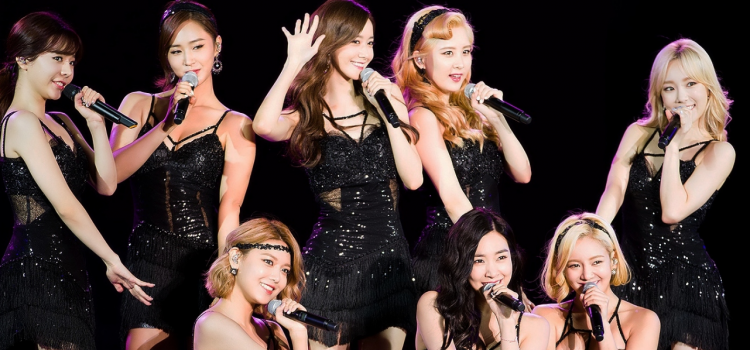 Girls' Generation Rumored To Make A Comeback This Year, SM Entertainment Responds