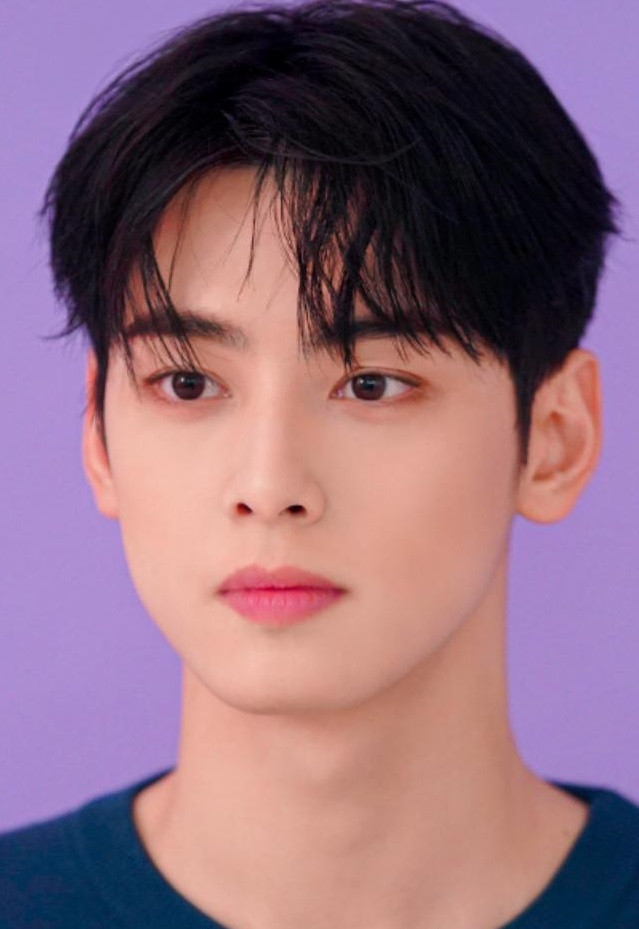 Cha Eun Woo Reveals He Is Now Ready To Take Messed-Up Roles In 'True Beauty'