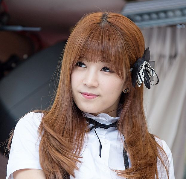 Leaked recordings reveal Apink Chorong admitted to assaulting 'A'