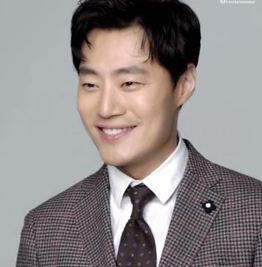 Lee Hee Joon in 'Mouse'