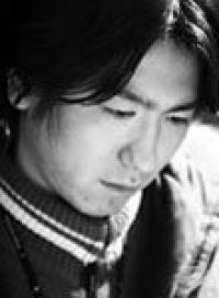 Oh Sang Ho stepped down as writer