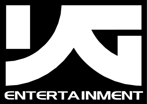 YG Entertainment Unveils Their Upgraded Fans-Only Space At Their New Building