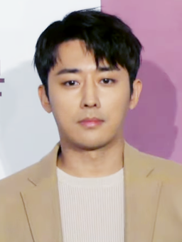 Son Ho Jun bids farewell to YG Entertainment