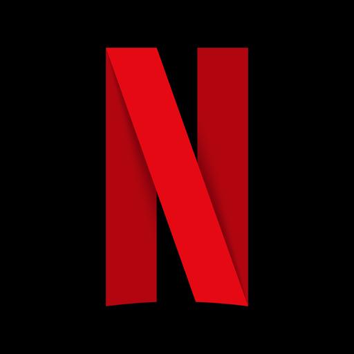 Netflix Korea Appeals for Reinvestigation Against National Tax Service