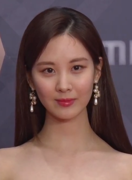 Girls' Generation Seohyun in talks for new drama