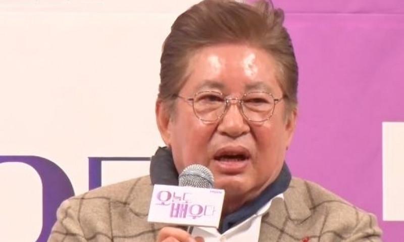 Kim Yong-gun